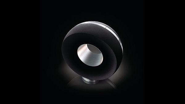 Test Philips Fidelio SoundRing: Ve snaze o design prohrál zvuk a ideály - http://tech.ihned.cz/testy/c1-55313760-test-philips-fidelio
