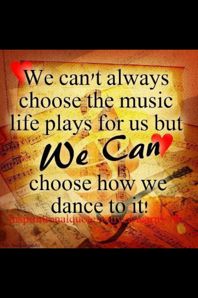 21 Best Salsa Dance Quotes Images On Pinterest Bachata