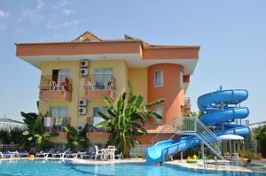 #Otel #Oteller #OtelRezervasyon - #Antalya, #Manavgat - Yavuzhan Otel Manavgat - http://www.hotelleriye.com/antalya/yavuzhan-otel-manavgat -  Genel Özellikler Bar, 24-Saat Açık Resepsiyon, Bahçe, Aile Odaları, Emanet Kasası, Isıtma, Bagaj Muhafazası, Klima, Özel Plaj Alanı, Restoran (büfe), Snack Bar Otel Etkinlikleri Balık tutma, Masa Tenisi, Dart, Kano, Bisiklete binme, Dalış, Açık Yüzme Havuzu, Açık Yüzme Havuzu (sezonluk) Otel Hiz...