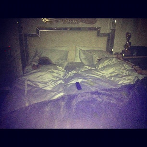 Kendall Jenner 39 S Bedroom From I Couldn 39 T Find A Full Overview Picture Of