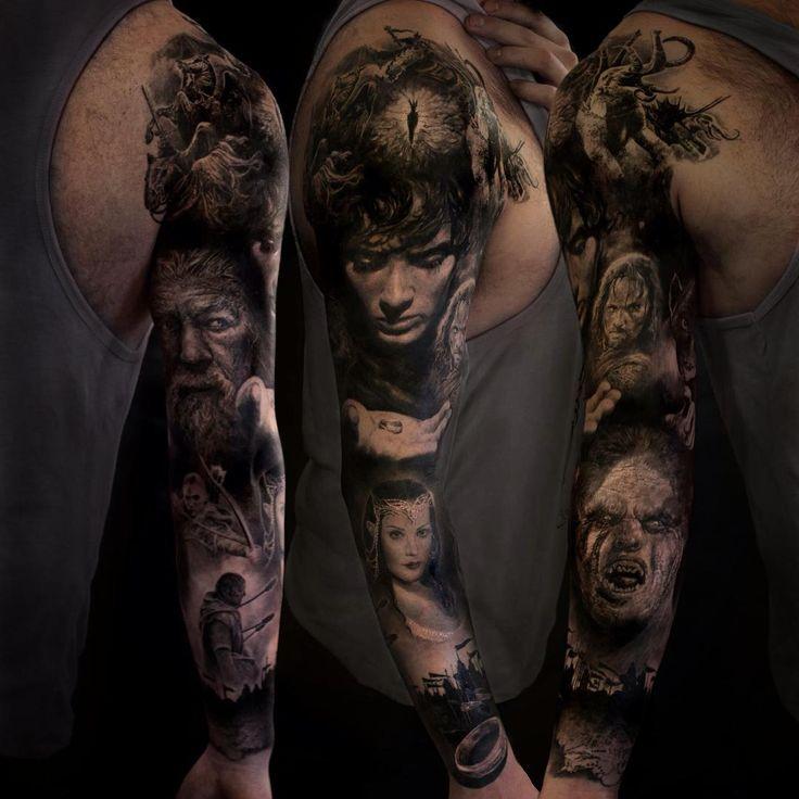 87 besten tattoo bilder auf pinterest jesus tattoo. Black Bedroom Furniture Sets. Home Design Ideas