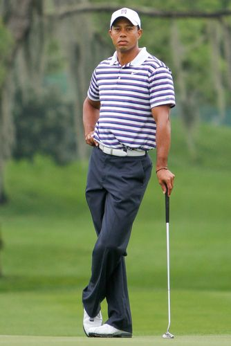 Good Morning America: $2.7M Vase, Tiger Woods Masters & New Superman
