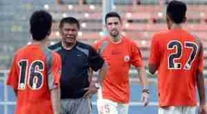 terbaru Gagal Lolos 8 Besar ISL 2014, Persija Akan Dirombak Total Lihat berita https://www.depoklik.com/blog/gagal-lolos-8-besar-isl-2014-persija-akan-dirombak-total/