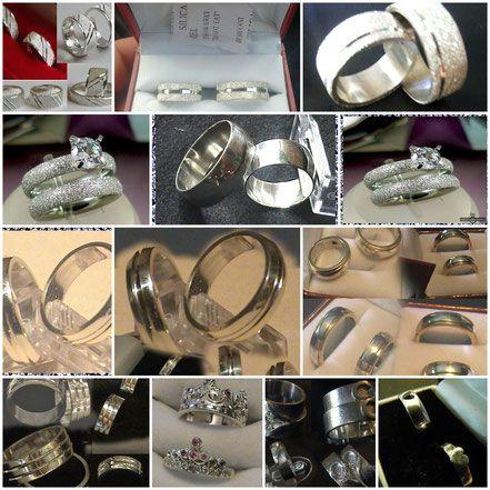 argolla de matrimonio Veracruz México y anillos matrimoniales https://www.webselitemx.com/anillos-de-compromiso-y-matrimoniales-boda-veracruz-m%C3%A9xico/