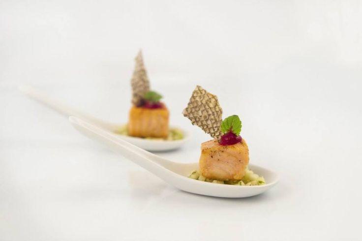 Εντυπωσιάστε τους καλεσμένους σας με τις λαχταριστές δημιουργίες και το άψογο #foodstyling της έμπειρης ομάδας του Tru Catering Experience.  www.trucatering.gr