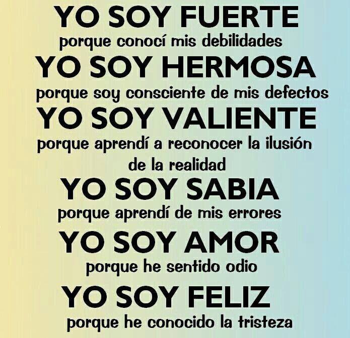 #frases #palabras #amor #vida