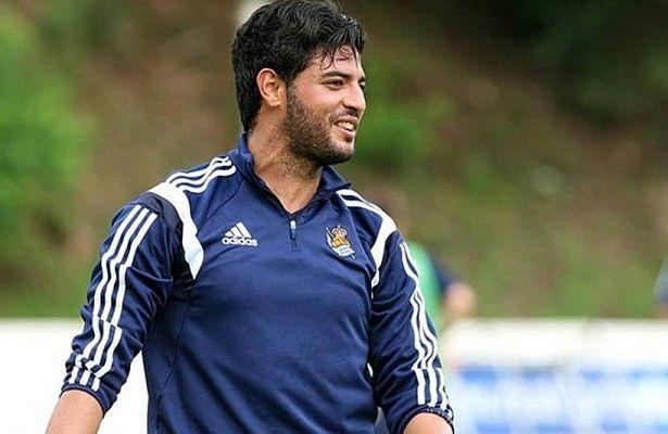 Sitúan a Carlos Vela en MLS para 2016 - n España han vuelto los rumores que alimentan la salida de Carlos Vela de la Real Sociedad. El momento del mexicano según el IB Times, es preocupant...