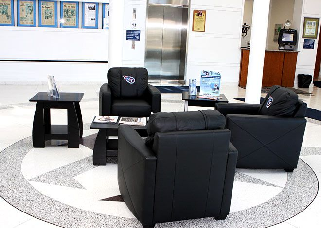 Awe Inspiring Pin By Xzipit On Custom Lobby Furniture Lobby Furniture Pdpeps Interior Chair Design Pdpepsorg