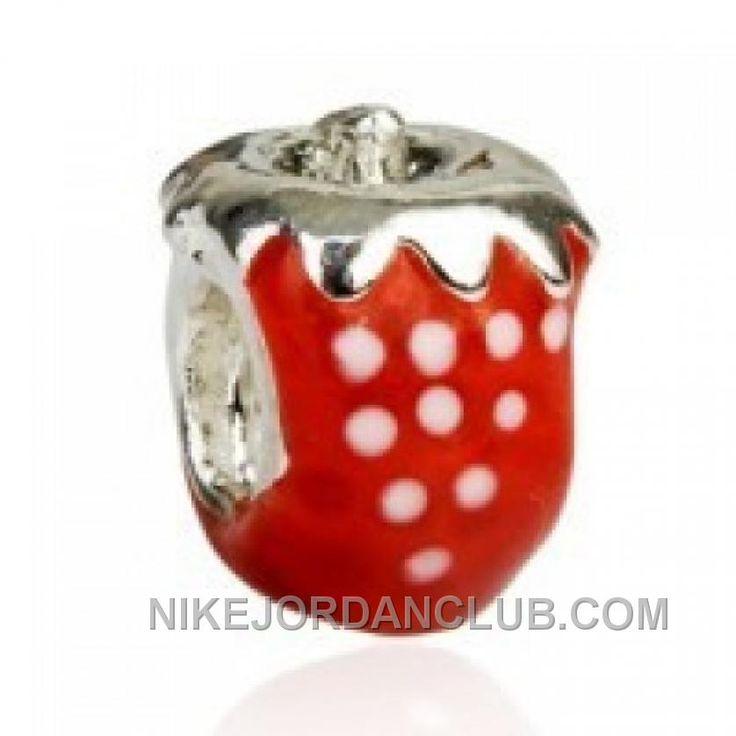 http://www.nikejordanclub.com/pandora-strawberry-red-clearance-sale-copuon-code.html PANDORA STRAWBERRY RED CLEARANCE SALE COPUON CODE Only $13.80 , Free Shipping!