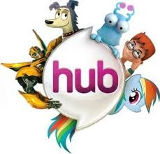 Hubworld.com is THE place for kids to play games online. Our kids' games feature fans' favorite characters from The Hub shows like My Little Pony, Transformers Prime, Care Bears, Kaijudo: Rise of the Duel Masters, and Family Game Night.