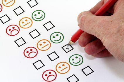 Dix astuces pour inciter les clients à déposer des avis en ligne