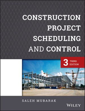 110 best skaitmenin statyba knygos angl building information construction project scheduling and control 3rd edition 1118846001 cover image fandeluxe Choice Image