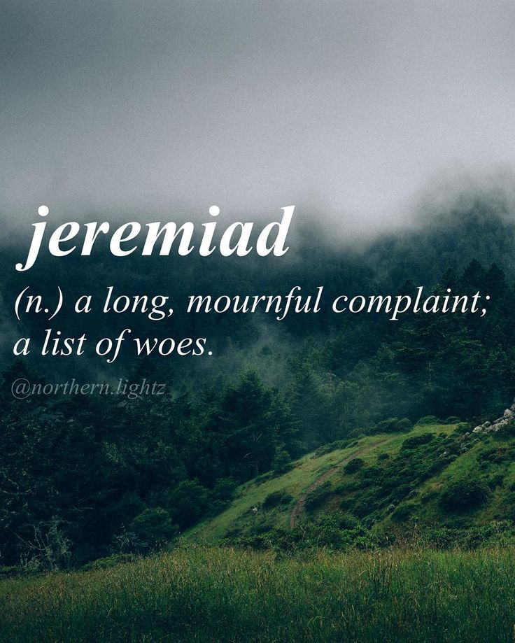 110 best Words images on Pinterest - synonym for presume
