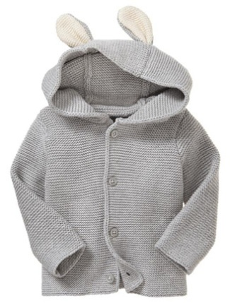 BabyGap's New (Completely Adorable) Peter Rabbit Baby Clothes | The Bump Blog – Pregnancy and Parenting News and Trends