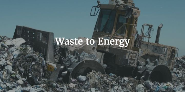 Modeling waste to energy projects in Excel to calculate financial feasibility and IRR  #waste #irr #energy #excel http://www.efinancialmodels.com/downloads/waste-to-energy-financial-model-3135/