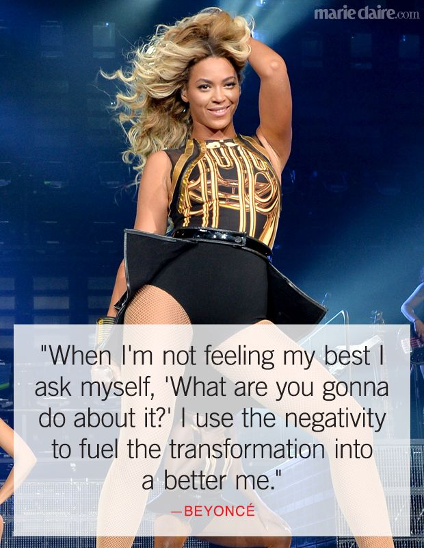 Beyonce inspiration ☺️ so fabulous