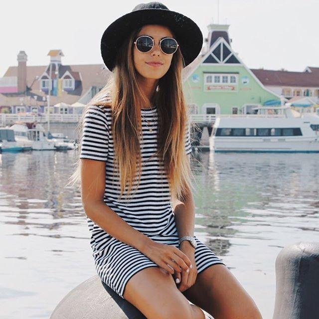 con gafas, sombrero y moreno todo es mas ameno #veranollegaya #tamoready #ssssssamer