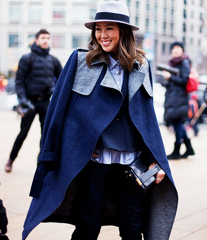 267 Best Aimee Song Images On Pinterest Aimee Song Winter Fashion Looks And My Style