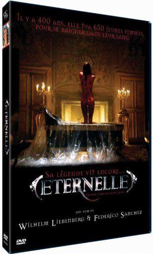 Eternal (Bilingual) TVA Films http://www.amazon.ca/dp/B0006U3SZI/ref=cm_sw_r_pi_dp_Knqavb173GVJB