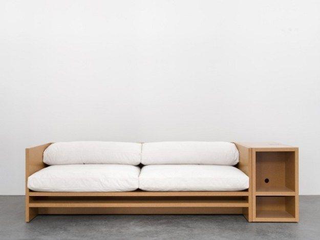 4 Model Sofa Terbaik Untuk Ruang Tamu Berukuran Mungil Ruang Keluarga Minimalis Set Sofa Dan Desain Ruang Keluarga