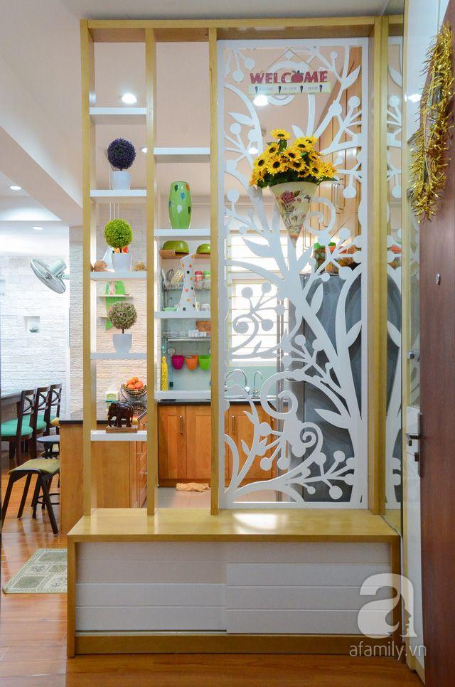 Die besten 25+ Stahlzaunpaneele Ideen auf Pinterest Verzinkter - luxus raumausstattung shop