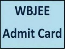 Candidates who have registered successfully for the West Bengal Joint Entrance Examination 2015 (WBJEE 2015) can now download their admit cards from the website.  To download the admit cards, please click here and enter the Application Number as well as Date of Birth. (as printed in the Confirmation Page).