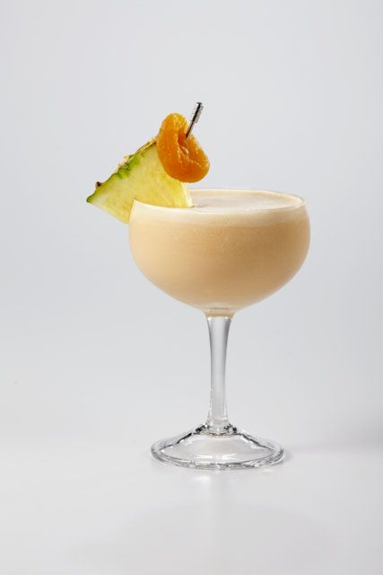 fourth of july cocktail drinks
