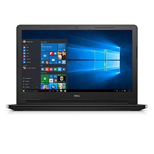 Cool Dell Laptops 2017: Dell Inspiron i355814590BLK 156 FHD Laptop 5th Generation Intel Core i5 8GB RAM ...  Laptops on SALE Check more at http://mytechnoworld.info/2017/?product=dell-laptops-2017-dell-inspiron-i355814590blk-156-fhd-laptop-5th-generation-intel-core-i5-8gb-ram-laptops-on-sale