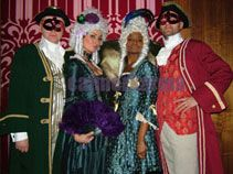 VENETIAN STYLE CARNIVAL THEMED OPERA SINGERS perform their routine for guests at this fun filled Event  Tel: 020 3602 9540  LONDON BASED UK ENTERTAINMENT AGENCY spreading Carnival Fever for everyone across MANCHESTER, CHESHIRE, BIRMINGHAM, BRISTOL, BRIGHTON & LONDON  Tel:  020 3602 9540