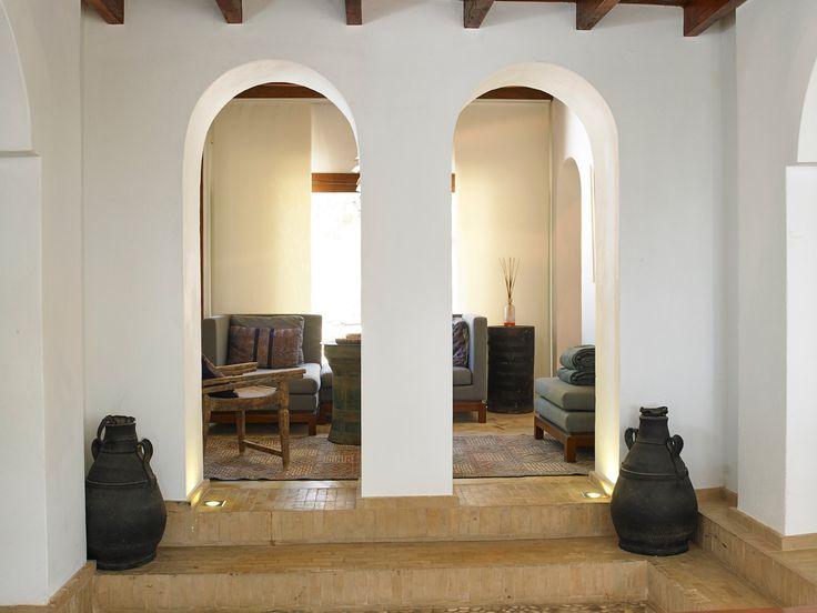 COCOON Finca U0026 Home Inspiration Bycocoon.com | Interior Design | Villa  Design | Bathroom