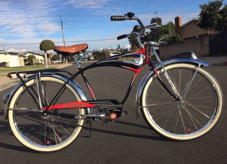 Collectible Bicycle Parts eBay