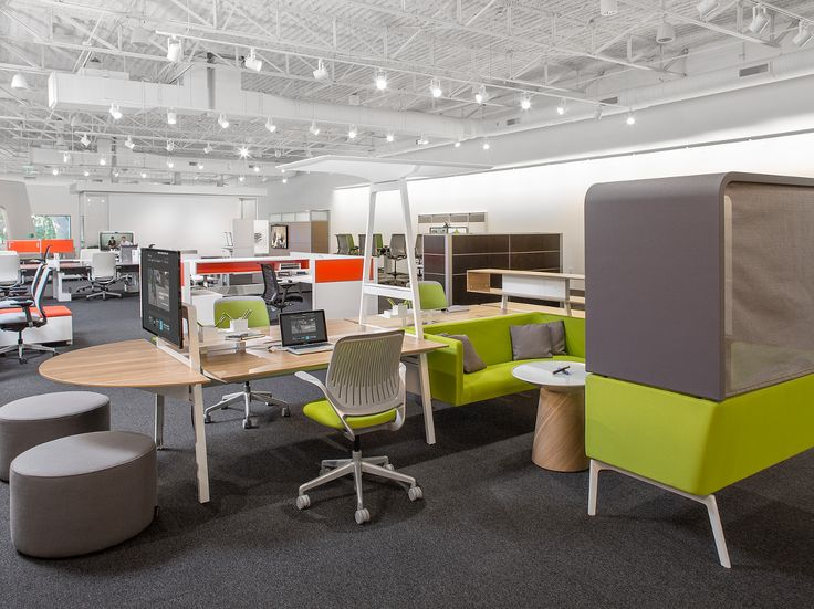 83 Commercial Office Furniture Dallas Tx Modern