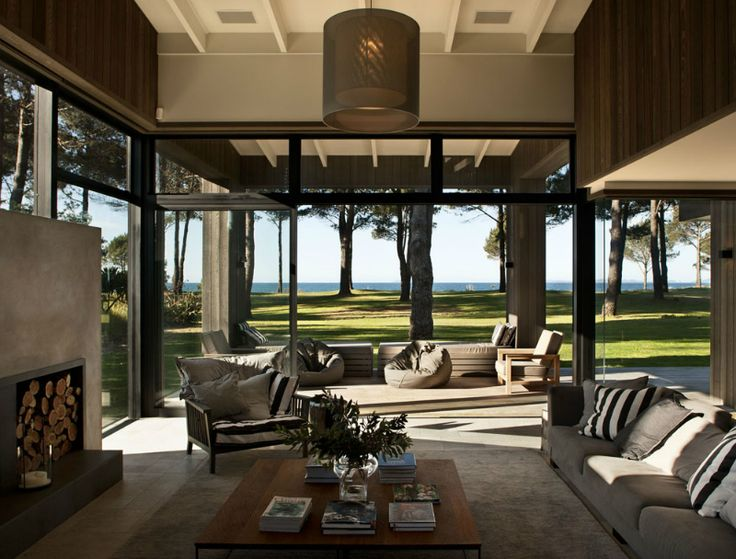 Interior Design By Sumin Chaplin