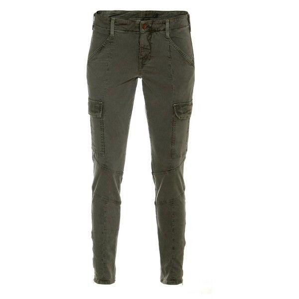 Best 25+ Cargo pants women ideas on Pinterest