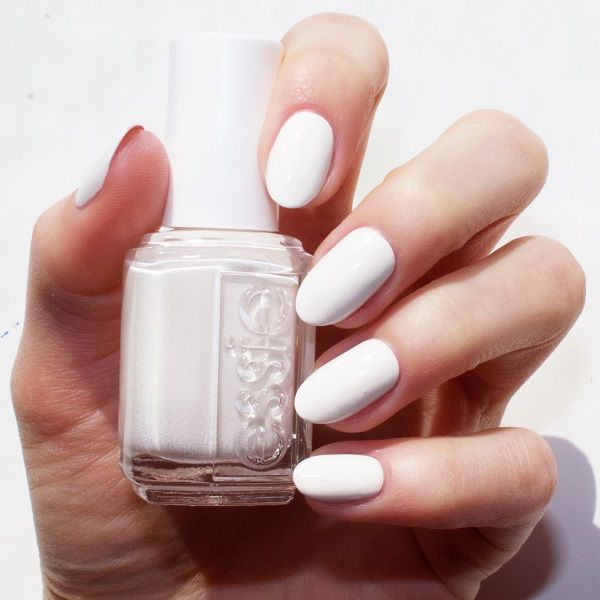 essie summer 2016 nail polish collection - coconut cove