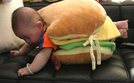 Google Image Result for http://thesmarterwallet.com/images/baby-hamburger.jpg