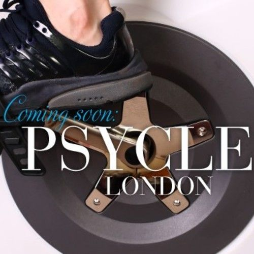 This February, Regent Street, is pleased to welcome Psycle, located just off of Regent Street, on Mortimer Street. Psycle is a new form of exercise class, that is sure to give your New Year fitness routine a refreshing boost.