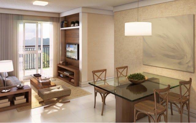 Lustre Pra Sala De Estar ~ lustres para sala de estar apto pequeno  Pesquisa Google  Ideias