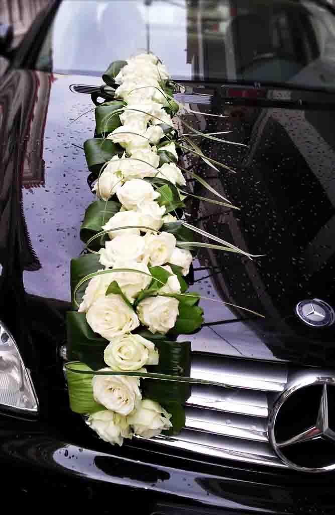 Μοντέρνα-κατασκευή-με-Τριαντάφυλλα