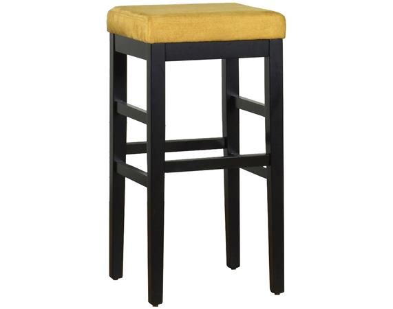 42 Best Counter Stool Images On Pinterest