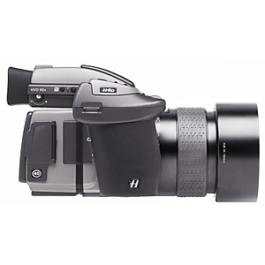 20 best photo gear images on pinterest photography equipment hassleblad h4d 40 fandeluxe Images