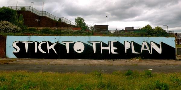 Kid Acne mural, Sheffield