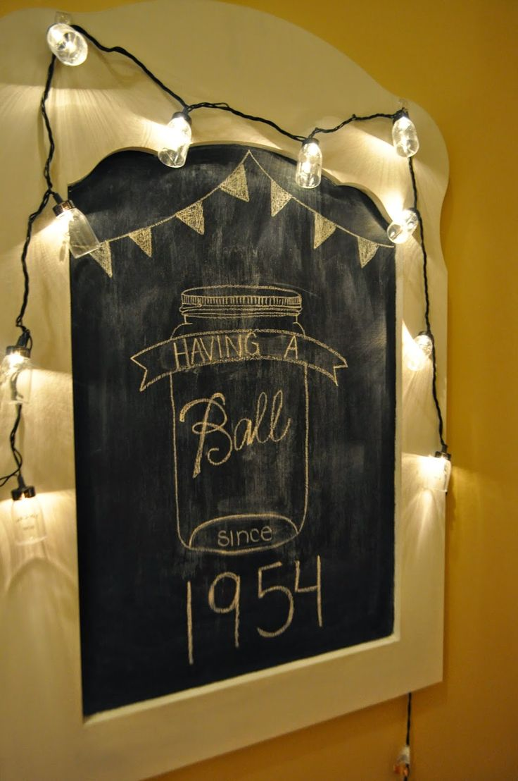 17 best ideas about 80th birthday decorations on pinterest for 80th birthday decoration