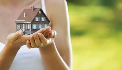 Consumers considering buying an investment property should compare the likely returns they'll get on the property with the returns they could get by investing that money elsewhere. Buyers looking for investment properties should select properties in a familiar location with a relatively low chance of putting their money in jeopardy when compared with other real estate investments. #RealEstate #Investor