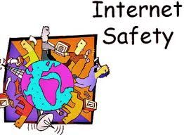 Internet Safety for Kids (Grades K-12) Growing Up in the Information Age