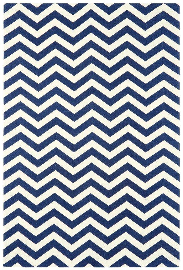 Teppich modernes Design ONIX ZIG ZAG RUG Baumwolle http://www.ebay.de/itm/Teppich-modernes-Design-ONIX-ZIG-ZAG-RUG-Baumwolle-E103303-/222303217016?ssPageName=STRK:MESE:IT