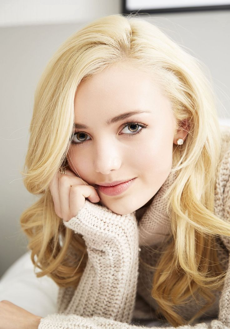 Peyton List was born in Florida, but moved to New York City at the age of four. She has two brothers, Spencer (her twin) and Phoenix who are both are actors and models. List's first Disney appearance was in the film The Sorcerer's Apprentice (2010) as Young Becky. Since 2011, she has starred as Emma …