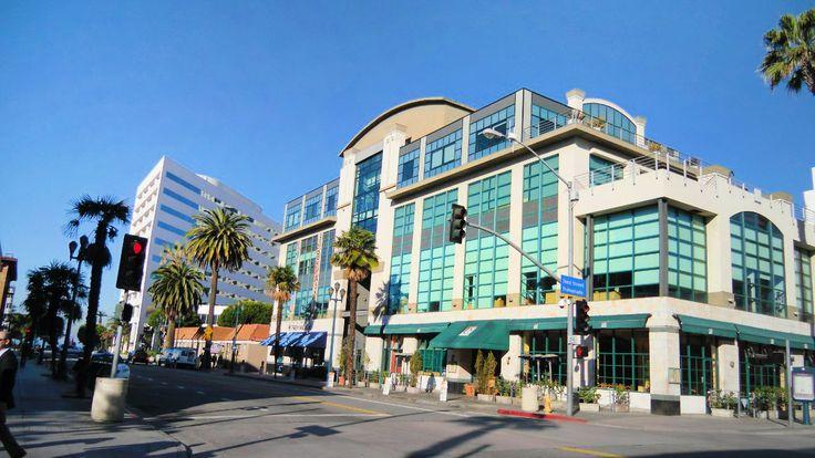 Santa Monica Community College – двухгодичный государственный колледж. Вы сэкономите до 50% от стоимости обучения, переведетесь на 3-й курс американского университета, не сдавая при этом TOEFL или IELTS! Подробно узнайте здесь>>> http://www.globalstudy.ru/1/10/966/obrazovanie-v-ssha-santa-monica-community-college