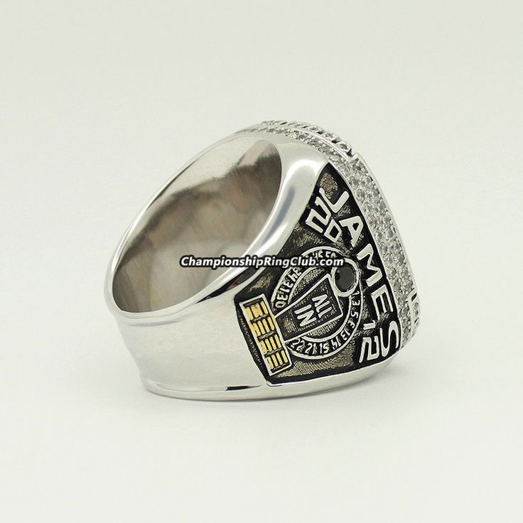 Lebron James 2012 Miami Heat NBA World Championship Ring. Best gift from www.championshipringclub.com for Lebron James fans. You can custom your own personalized  ring now.