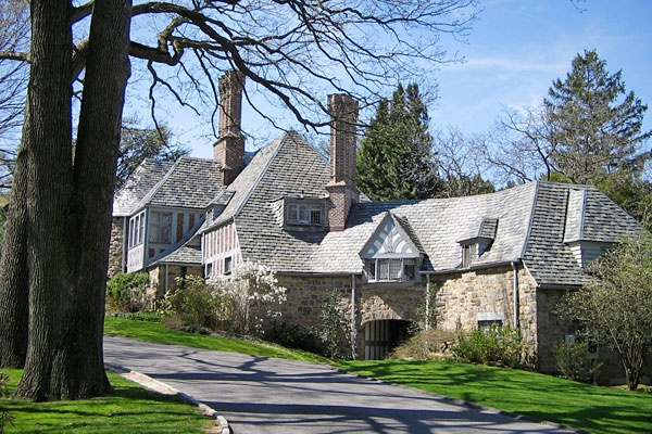 """1. Sarah Lawrence College  Total Cost: 61,236   Tuition: 45,900   Room & Board: 14,312   Fees: 1,024   The official seal of Sarah Lawrence, a private liberal arts college in Yonkers, N.Y., carries the motto """"Wisdom with understanding."""" Notable alumni include Barbara Walters, Yoko Ono and Rahm Emanuel.   At 61,236, Sarah Lawrence is the most expensive college in the United States, as it was last year and has been since Campus Grotto's 2008-2009 roundup."""